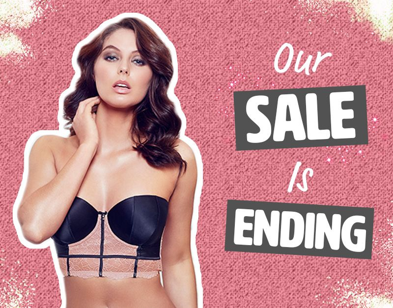d7aac5ea8 Here Are Our Top Bras For Less Than £20!
