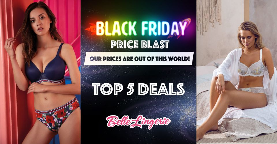 Up to 80% off in Black Friday