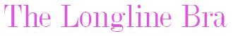 the longline bra