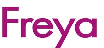 freya lingerie logo