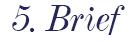 freya pansy brief bra logo