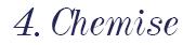 freya pansy chemise bra logo