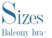 fantasie ivana sizes logo
