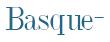 fantasie ivana basque logo