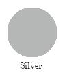 lepel fiore silver logo