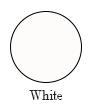 lepel fiore white logo