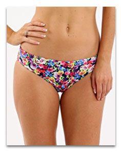 3716 freya summer hipster bikini briefs