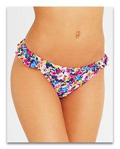 3711 freya summer rio bikini briefs