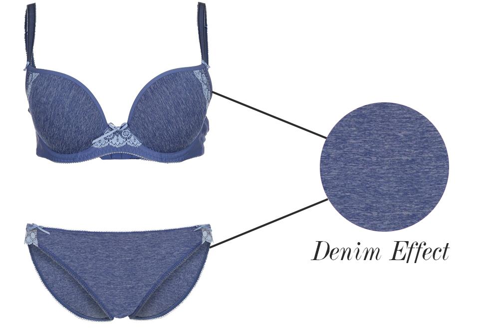 freya deco delight blue denim effect
