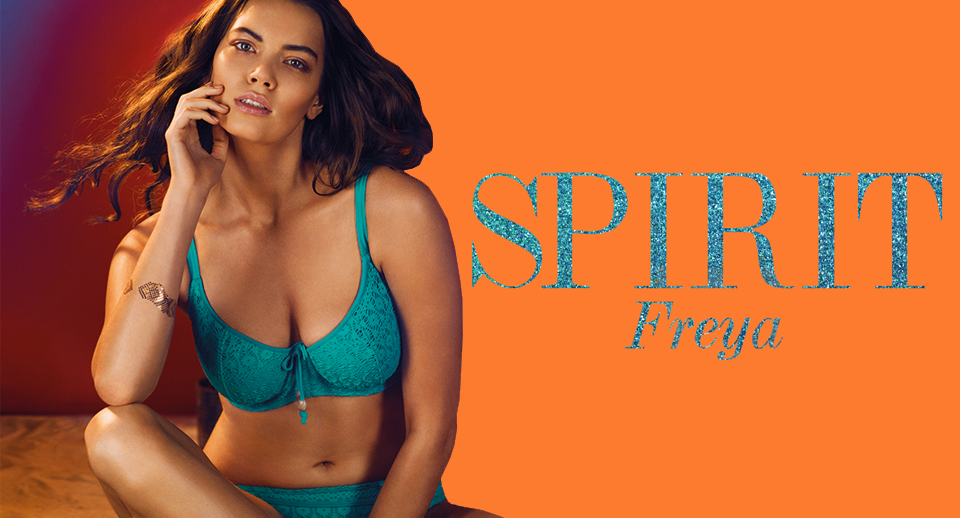 freya swimwear spirit jade blog banner