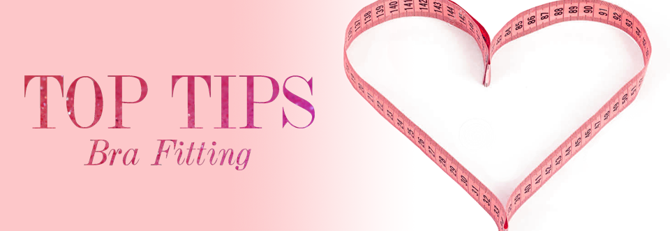 belle lingerie's top tips for finding the perfect fitting bra banner