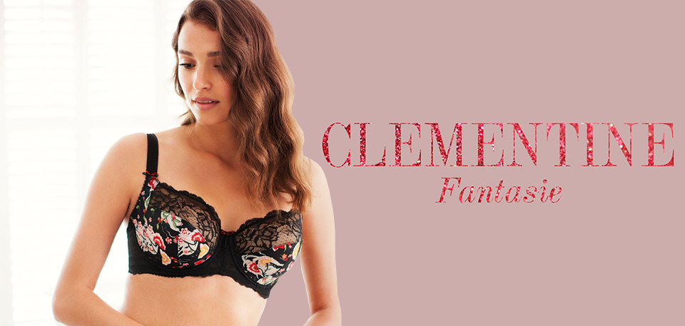 fantasie clementine black blog cover