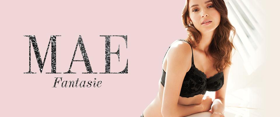 fantasie lingerie mae black blog banner