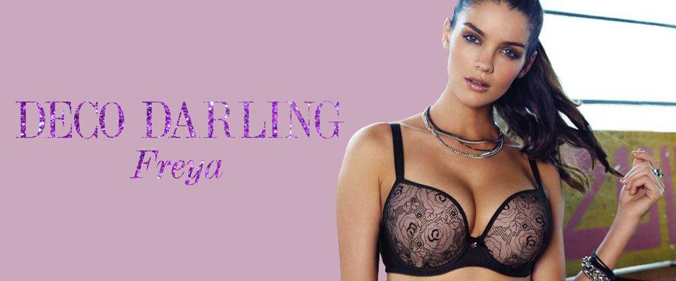 freya deco darling noir blog banner
