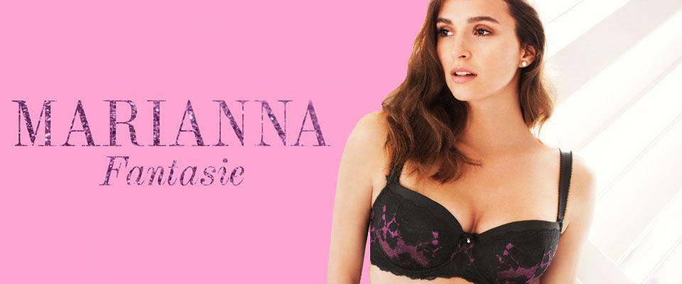 fantasie marianna magenta blog cover