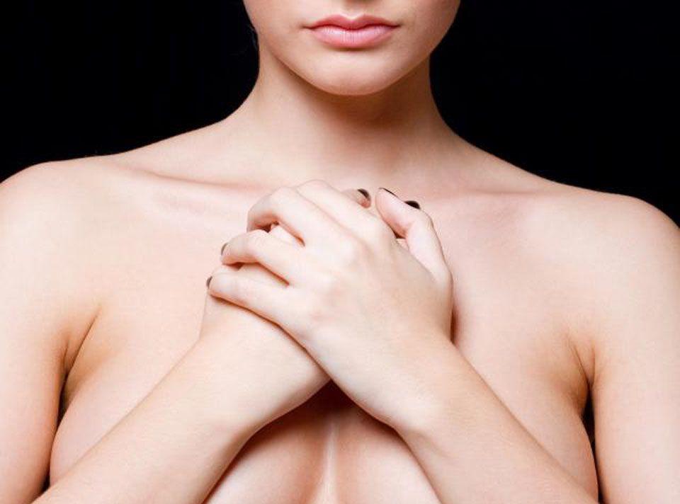 belle lingerie breast iq test