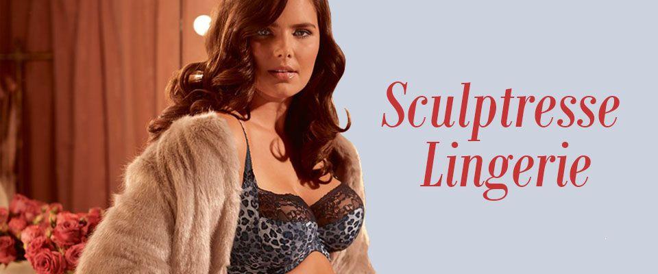 sculptresse by panache lingerie blog cover