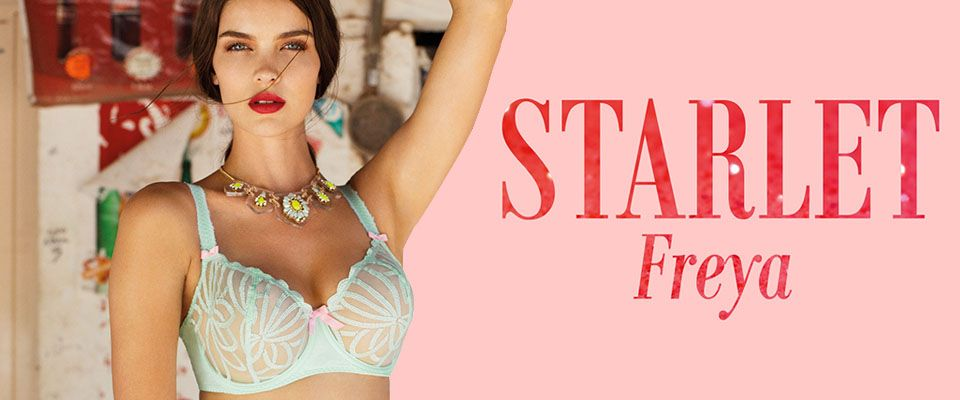 freya starlet peppermint green blog banner
