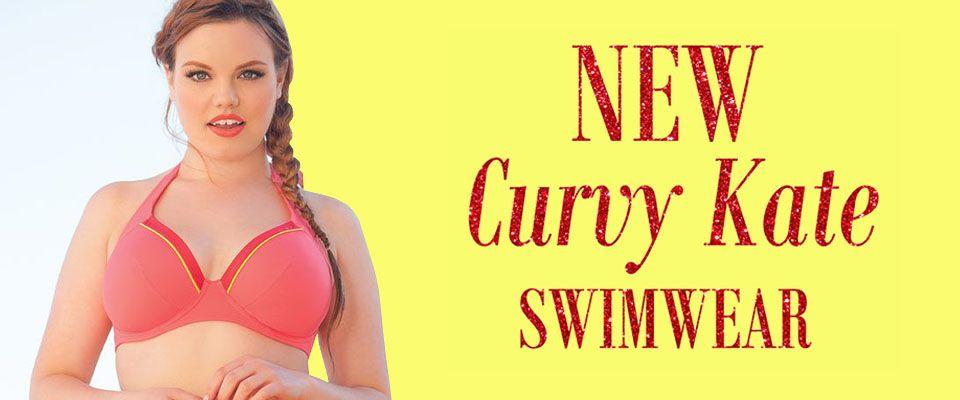 new curvy kate swimwear summer 2016 blog banner