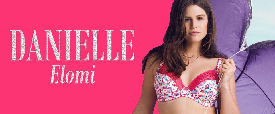 elomi danielle sparkles lingerie blog banner