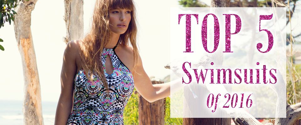 top 5 swimsuits of 2016 blog banner