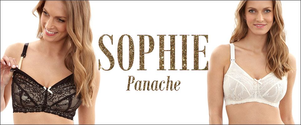 panache sophie nursing maternity bra blog banner
