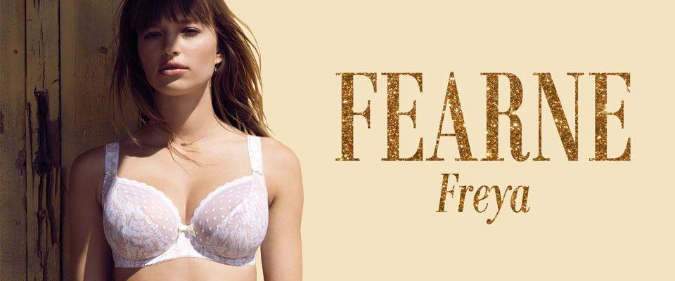 freya fearne black and sand blog banner