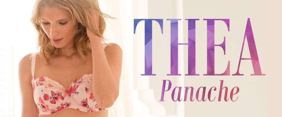 panache thea blush floral blog banner