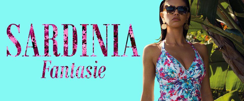 fantasie sardinia swimwear multi print blog banner