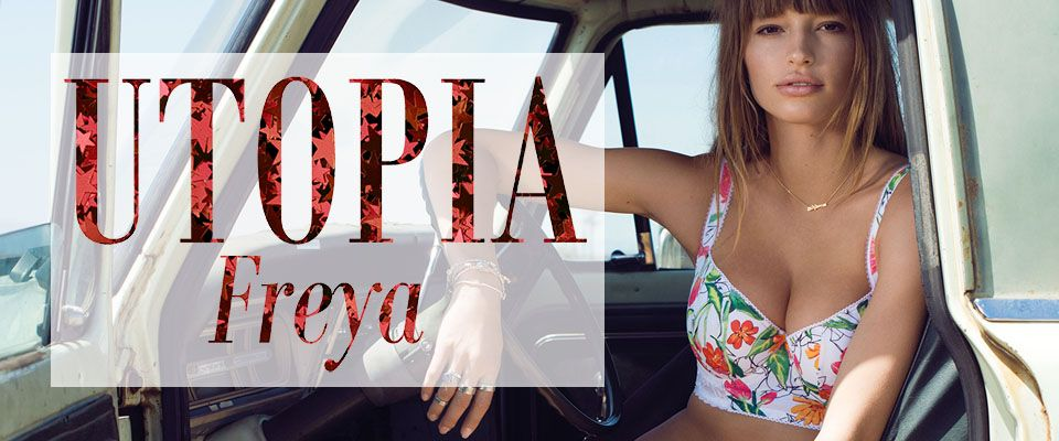 freya utopia white blog cover