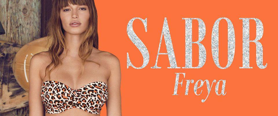 freya sabor spice blog banner