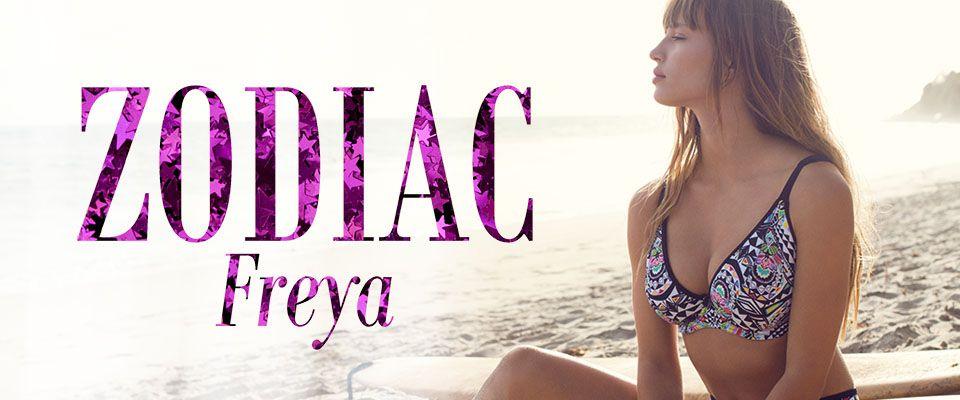 freya zodiac multi print blog banner