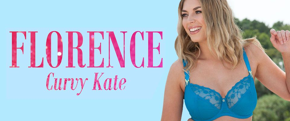 curvy kate florence pacific blue blog banner
