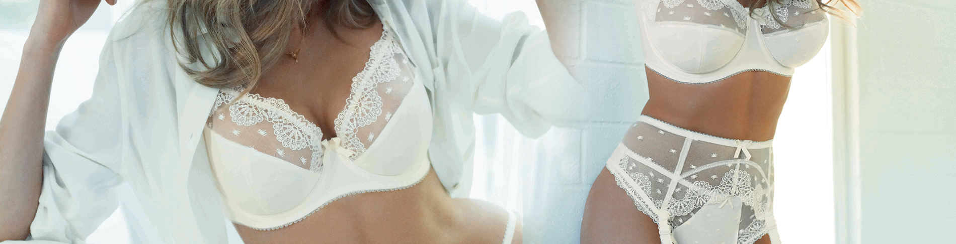 belle lingerie bridal lingerie buying guide