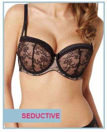 belle lingerie seductive lingerie