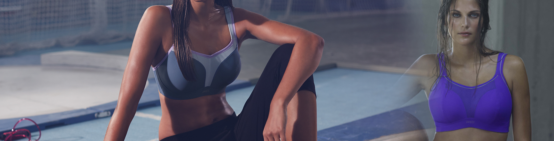 belle lingerie sports bra buying guide