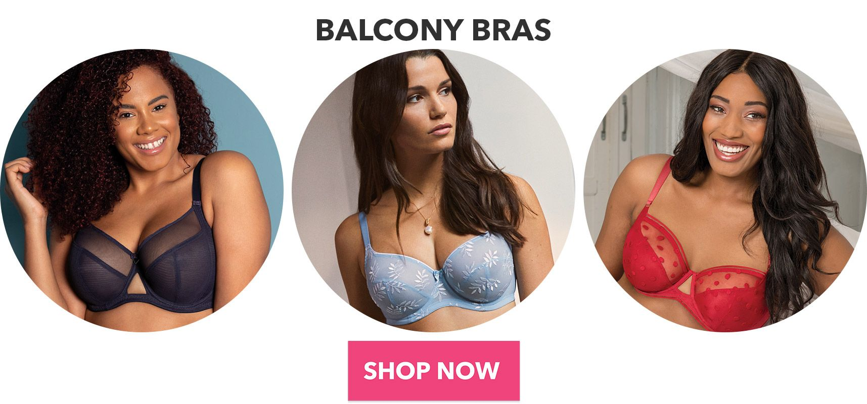 balcony bra shop now