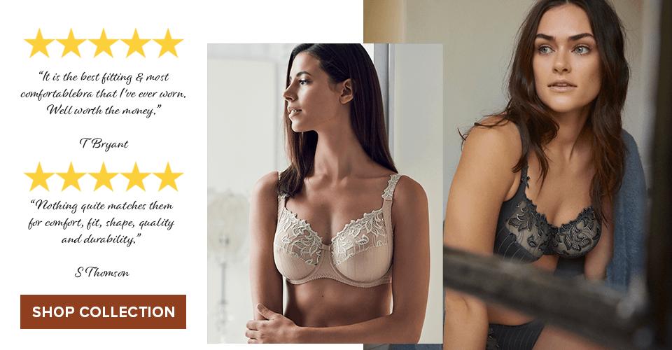 deauville prima donna review