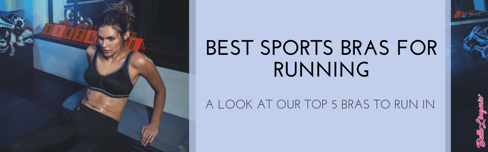 a3372c08b1bae The best sports bras for running