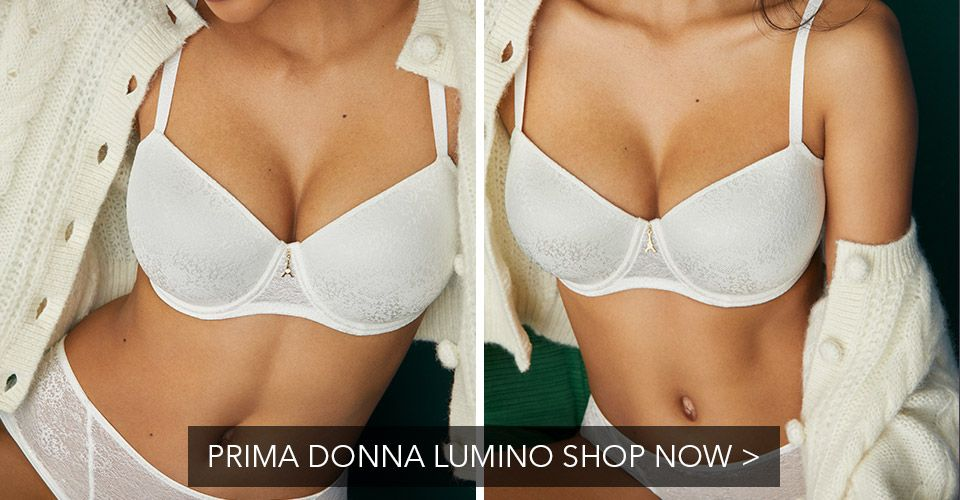 prima donna twist lumino shop now