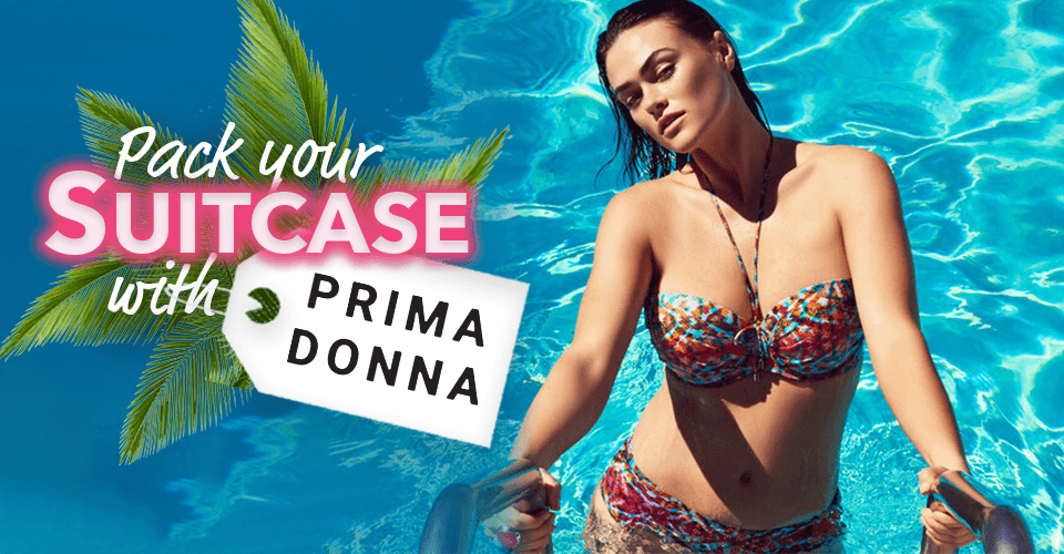 pack your suitcase with prima donna banner