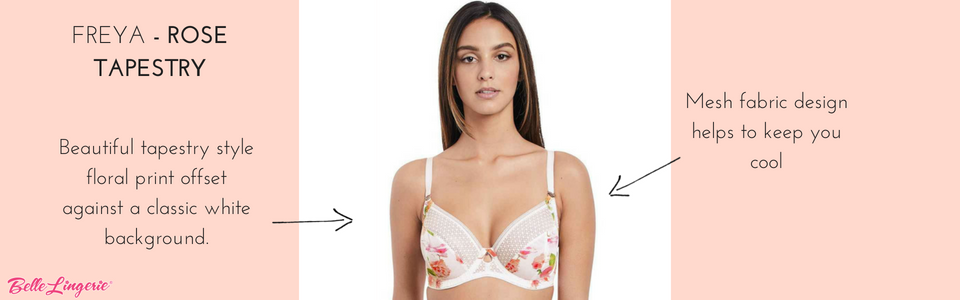 d36ac10583 ... the other GG+ as bigger busts need additional support and have  different needs Freya caters to this specifically without a  one bra fits  all  ideology.