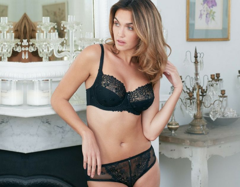 hot-chicks-in-bras-and-panties