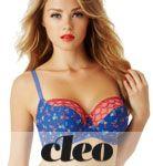 Cleo Lingerie
