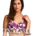 Fantasie Swimwear