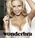 Wonderbra Lingerie