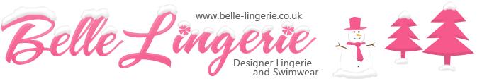 Belle Lingerie/