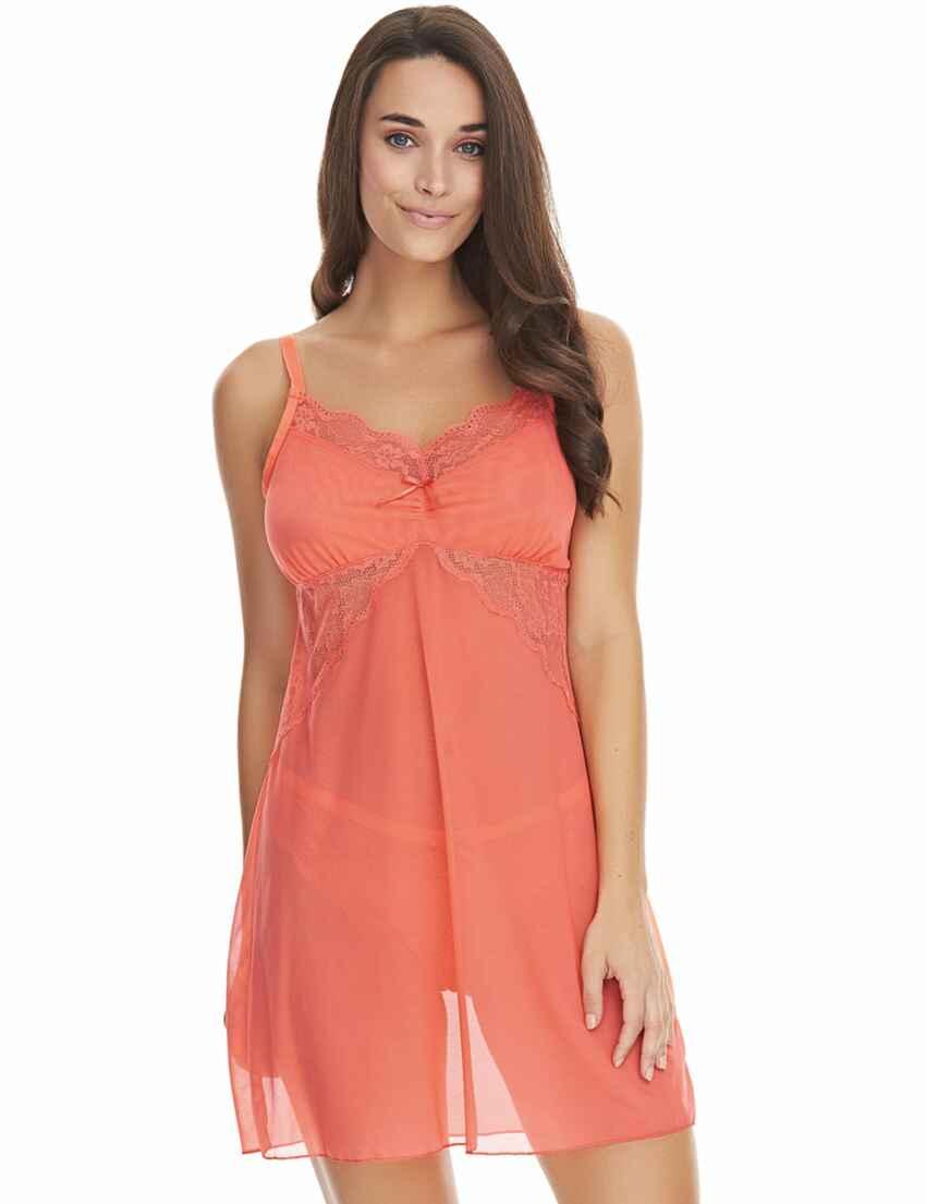 Plus Size Evening Dresses Uk Dress Nice Truworths Online