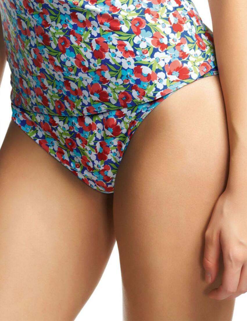 3631 Freya Valentine Classic Bikini Brief - 3631 Classic Brief