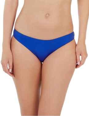 1597780 Lepel Lagoon Brazilian Bikini Pant - 1597780 Blue
